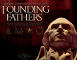 Founding Fathers: Primeras impresiones