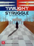 Torneo Twilight Struggle Stanislav Petrov