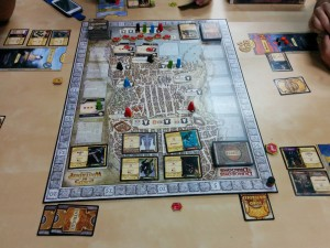 Lords Of Waterdeep - 15-05-2015_1 (Copiar)