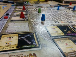 Lords Of Waterdeep - 15-05-2015_5 (Copiar)