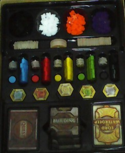 Lords Of Waterdeep - 15-05-2015_9